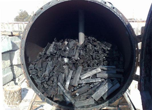 Изображение - Производство древесного угля как бизнес 4-min-2