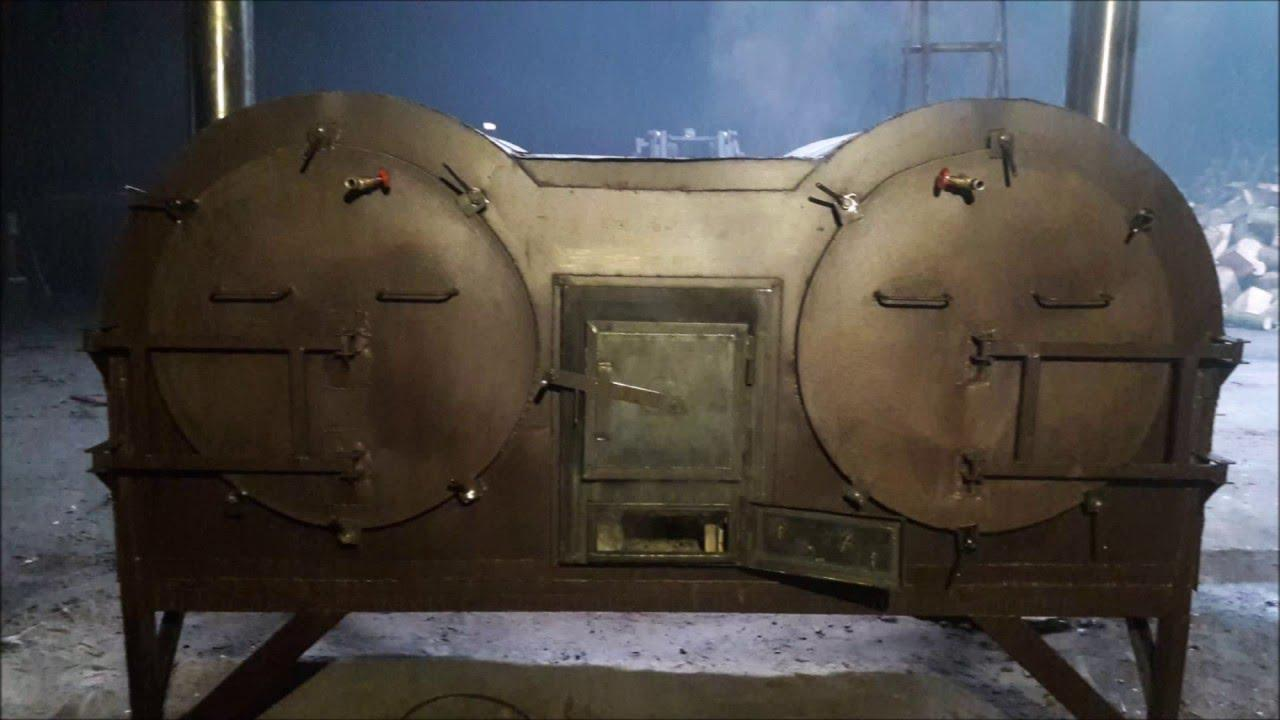 Изображение - Производство древесного угля как бизнес 7-min-2