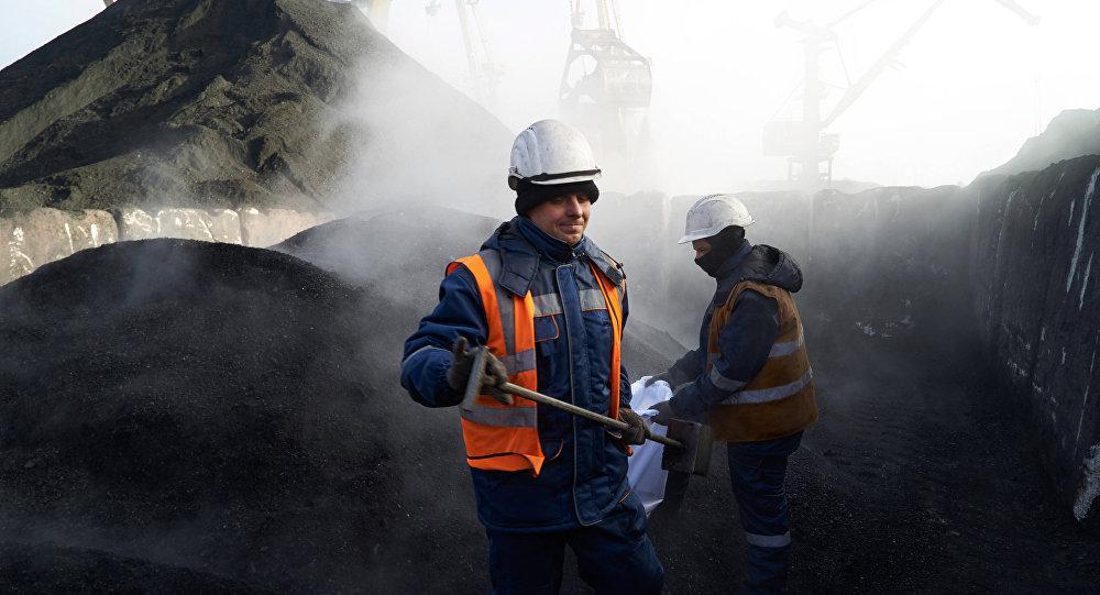 Изображение - Производство древесного угля как бизнес 8-min-1
